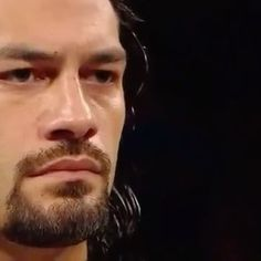 John Cena & Roman Reigns Promo for Raw or aka the Day John Cena murders Roman Reigns on Live TV 9/10 #JohnCena #RomanReigns #Raw #Death