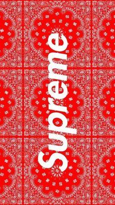 supreme_louis_vuitton_wallpaper_005.jpg 555×987ピクセル
