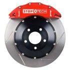 StopTech Big Brake Kit Red ST-45 355×32 83.646.0047.71