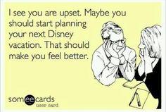 2018 Walt Disney World Resort Packages Coming Soon! Click through for details #disney #waltdisneyworld