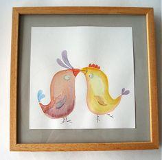 trilógia_dvaja Milk, Frame, Handmade, Home Decor, Paper, Picture Frame, Hand Made, Decoration Home, Room Decor