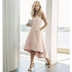 3e7033b5b8 606 Best Short   Knee-length Party Dresses images in 2019
