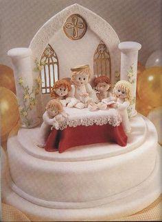 Najbolji catering: Krštenje torta