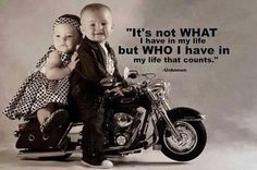 Biker Quotes, Motorcycle Quotes, Biker Sayings, Motorcycle Babe, Motorcycle Parts, Book Bebe, Biker Love, Biker Style, Riding Quotes