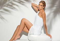 Intelligence Soleil® : sublimez votre peau pour l'été !