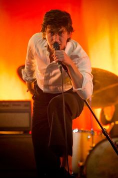 Call Me Al, Monkey Puppet, Just Deal With It, The Last Shadow Puppets, Alex Turner, Dream Guy, Music Stuff, Music Is Life, Pretty People