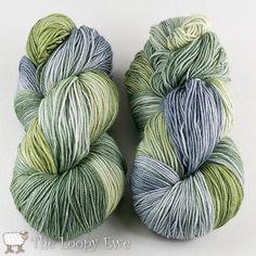 Die 274 Besten Bilder Von Wolle Wolle Wolle In 2019 Knitting Yarn