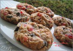 Robot Boulanger, Biscuits, Bagels, Cookies, Meat, Chicken, Breakfast, Galette, Cheese