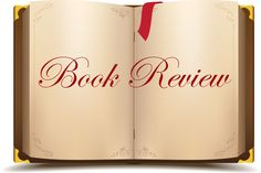 """""""For brilliant writing, sexy laughs, and a whole bag of d'awwwww, this gets 10 fountain pens (and a guaranteed repeat reader)."""" Book Review: Parker's Profile by L.D. Blakeley"""