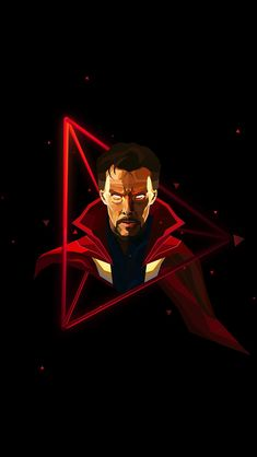 #StephenStrange #DrStrange #DoctorStrange