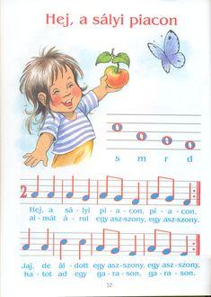 Music Decor, Music For Kids, Exercise For Kids, Album, Preschool Activities, Drama, Education, Learning, Children