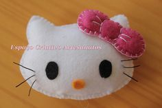 chaveiro-da-hello-kitty