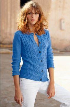 Cute Top! Women fashion image | Women Fashion pics #fashionstatement