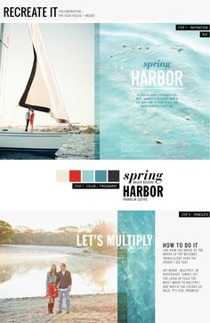 how to recreate beautiful magazine spreads yourself Page Layout Design, Magazine Layout Design, Book Layout, Pub Design, Book Design, Editorial Layout, Editorial Design, Typography Design, Branding Design