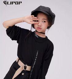 Na Haeun, Ulzzang Kids, Asian Kids, Best Dance, Myla, Jimin, Beautiful People, Eye Candy, Pop