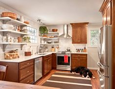 113 best WL Dark Cabinets images on Pinterest in 2018 | Laundry ...
