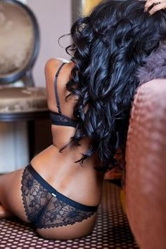 Sexy #hot #woman #lingerie