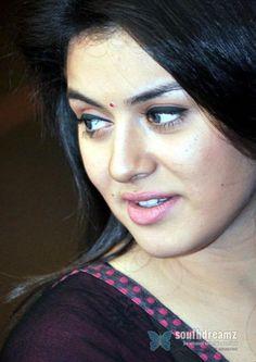 Beautiful Girl Indian, Most Beautiful Indian Actress, Beautiful Eyes, Indian Natural Beauty, Indian Beauty Saree, Stylish Girl Images, Stylish Girl Pic, Beauty Full Girl, Beauty Women