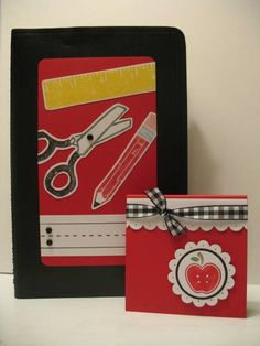 essentials for elizabeth by momis mama - Cards and Paper Crafts at Splitcoaststampers