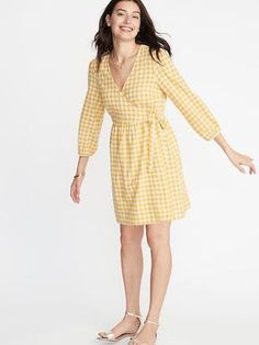 Affordable Easter Dresses Under $75 - Blush & Camo
