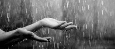 Leer Zodiac things - Día lluvioso. - Wattpad
