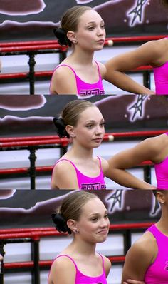 Dance Moms Episode Caps Season 5 Episode 3 Jojo With A Bow