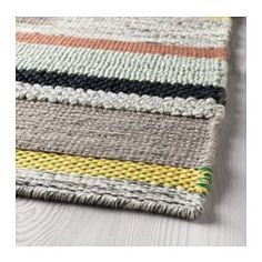 grand tapis persan tapis ardabil nomade persan rose tapis tapis g om triques nomades tapis. Black Bedroom Furniture Sets. Home Design Ideas