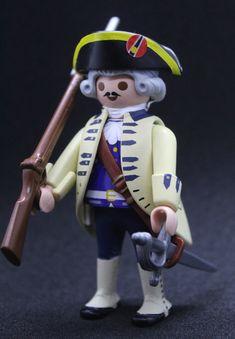 Infantería de marina española siglo XVIII, Cartagena de indias.