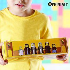 يباع كحزمة( شدة) تحتوي على  حبات ب ريال قطري  للطلب موقعنا الالكتروني  Printaty.com  الواتساب  77071723