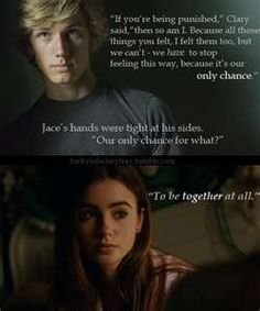 Love the mortal instruments series I pinned this just cuz it had Alex Pettyfer as Jace<3