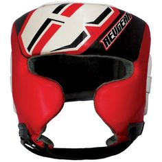 Revgear Champion Headgear ** You can find out more details at the link of the image. (This is an affiliate link) #OtherSports