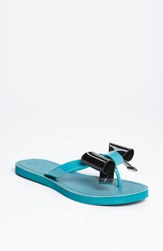 Vince Camuto 'Fynn' Flip Flop (Nordstrom Exclusive) available at #Nordstrom