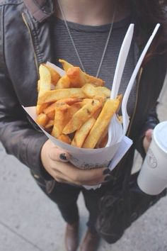 junk food | Tumblr