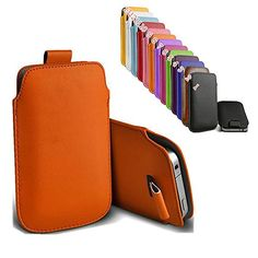 nice uFashion3C iPhone 6 Plus 5.5'' PU Leather Sleeve Pouch Case with Pull Tab (Without Other Case) -13 Colors- Retail Packaging (Orange) Check more at http://cellphonesforsaleinfo.com/product/ufashion3c-iphone-6-plus-5-5-pu-leather-sleeve-pouch-case-with-pull-tab-without-other-case-13-colors-retail-packaging-orange/