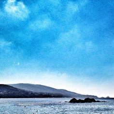 Spiaggia di Norsi, Capoliveri, Isola d'Elba, Toscana :)