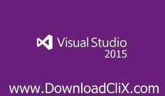 Visual Studio 2015 Free Download Full Version