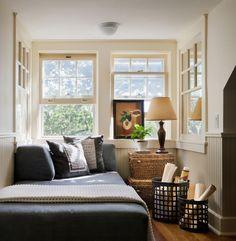 Bedroom Design August 2014 91