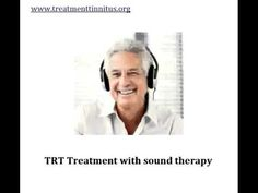 http://t-gone.com/tinnitus-tinnitis/22606/best-ringing-in-right-ear-treatment-solution/ Jastreboff's tinnitus retraining therapy treatment still has the highest success rate with current tinnitus treatments.