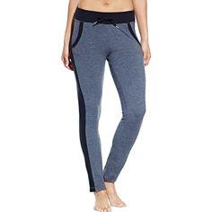 CALIA by Carrie Underwood Yoga Pants & Workout Shorts | CALIA Studio
