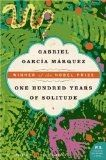 """•""""Many years later, as he faced the firing squad, General Aureliano Buendia was to remember that distant afternoon when his father took him to discover ice.""""  - Gabriel Garcia Marquez, One Hundred Years of Solitude"""