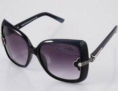 Louis Vuitton sunglasses #Louis #Vuitton #Sunglasses Louis Vuitton Sunglasses