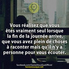 10 choses et plus a mediter - L'Atelier de Jojo Poem Quotes, Words Quotes, Best Quotes, Deeper Life, Morning Greetings Quotes, Quotes About Everything, Short Poems, Motivational Messages, French Quotes