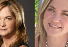 Kassie DePaiva as EVE  on Days of our Lives
