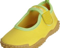 Pohodlí u vody s botičkami Playshoes - sleva až 40% Nabídka vyprší: 28.5.2013