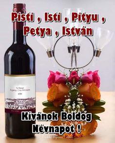 Red Wine, Alcoholic Drinks, Bottle, Glass, Food, Drinkware, Flask, Corning Glass, Essen