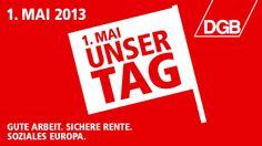 Michaela Engelmeier-Heite: Gute Arbeit. Sichere Rente. Soziales Europa.