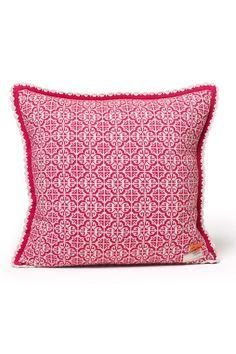Odd Molly Home Putetrekk Lovely Knit i bomull