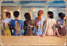 Pink Floyd Back Art Tin Sign Aquarius https://www.amazon.com/dp/B00I8HZCBE/ref=cm_sw_r_pi_dp_x_nacnzb7HWBSQ8