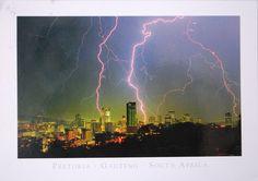 Pretoria, South Africa (Why I love Lightning so much) Family Organizer, My Land, Pretoria, Africa Travel, Homeland, Diversity, Childhood Memories, Unity, Lightning