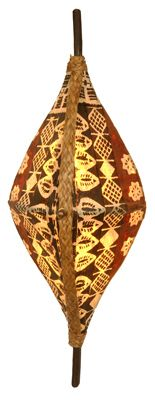 OCEANIC ARTS Catalog - Tropical Lighting Tiki Hut, Tiki Tiki, Tiki Lights, Tiki Bar Decor, Bamboo Light, Tiki Lounge, Tiki Room, Ocean Art, Vintage Travel